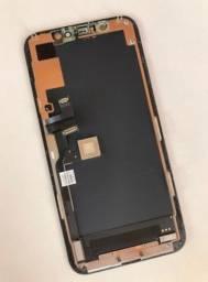 Tela iPhone 11 Pro Original Apple