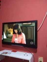 Tv 32 polegadas HDMI Panasonic