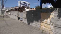 Terreno 675 M², Pina, Recife