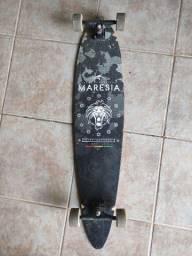 Longboard Maresia Speed