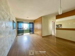 Título do anúncio: Apartamento em Boa Viagem com 3 quartos, 72 m², Nascente e Reformado - Edf. Golden Place