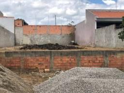 GE// Lindo Terreno Araçoiaba da Serra