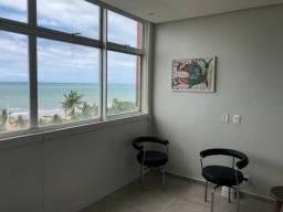 Recife - Kitchenette/Conjugados - Boa Viagem