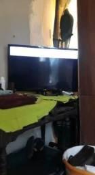 Televisão 29 Polegadas  Lg