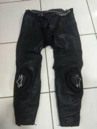 Calça Alpinestars Apex masculina