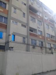 Título do anúncio: Apartamento  de 2 quartos , Inhaúma ( Aluguel)