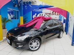 Título do anúncio: Hyundai/I30 2.0 Manual 2012