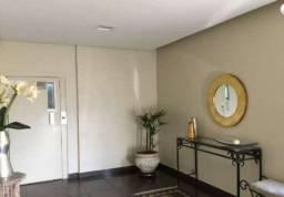 Belo Horizonte - Apartamento Padrão - Serra