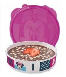 Tupperware Minnie 400ml