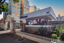 Título do anúncio: Apartamento para aluguel Maringá VILA NOVA - RES. CLARA NUNES