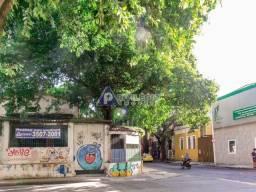Título do anúncio: Prédio com 469,00 m² em Botafogo disponível para à venda