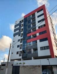 Apartamento MOBILIADO 1 Qt, sala, coz americana andar alto nasc Jardim Atlântico Olinda PE