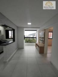 Edifício SAN GOTTARDO - Apartamento à venda no bairro Nações - Balneário Camboriú/SC