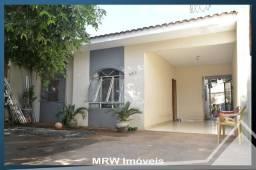 Casa no Jardim Itaipu em Maringá PR
