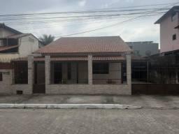 Excelente Casa 03 Quartos 300M² Terreno 500m² Em Cobilândia