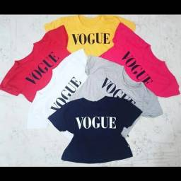 Vende_se roupas femininas cropped. Mosinhas . Calcas jeans e bermudas