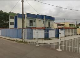 C-Excelente casa na Vila Camarim -Queimados-Financiamento CEF