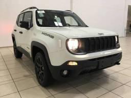 Jeep Renegade MOAB 2.0 AT9