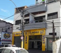Apartamento 3 quartos no Jardim Jalisco