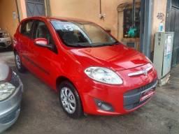 Título do anúncio: Fiat Palio 1.4 Attractive 2013 Completo