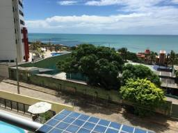 FL0004 Flat Residencial / Ponta Negra