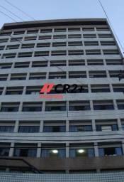 A CR2+ vende apartamento em região privilegiada de Boa Viagem. Oportunidade única!