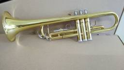 3 Trompetes Si bemol
