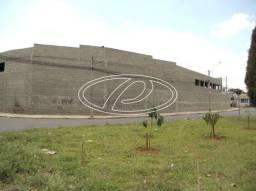 Título do anúncio: galpão - Parque Residencial Abilio Pedro - Limeira