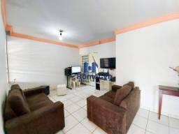 Título do anúncio: Casa de 100m² com 3 quartos (1 suíte) à venda no Jardim Europa, Goiânia