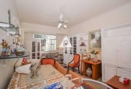 Apartamento à venda, 3 quartos, 1 suíte, Glória - RIO DE JANEIRO/RJ
