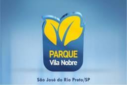 Título do anúncio: Terreno à venda Parque Vila Nobre