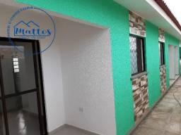 Título do anúncio: 09-Cód. 057- Casas térreas em Pau Amarelo!!