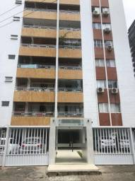 Título do anúncio: Edifício Ferreira Sampaio - 2 quarto(s) - Boa Viagem, Recife