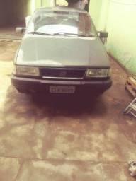 Fiat marea 97 stille turbo