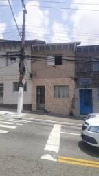 V1051 Sobrado Vila Prudente
