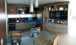Título do anúncio: Casa de condomínio à venda com 4 dormitórios em Altiplano cabo branco, João pessoa cod:03