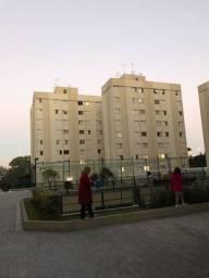 Vendo Apartamento 3 dorm Morada Villa (quitado) Lindo Apartamento Vila Sonia