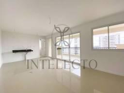 Título do anúncio: Apartamento com 3 quartos em Ponta Negra - Natal - RN