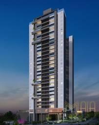 Título do anúncio: Apartamento com 2 quartos no Arch Jardim Cuiabá - Bairro Jardim Cuiabá em Cuiabá