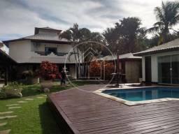 Cabo Frio - Casa Padrão - Palmeiras