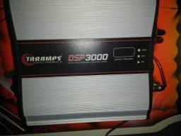Força Taramps 3000