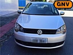 Título do anúncio: Volkswagen Polo 2012 1.6 mi 8v flex 4p automatizado