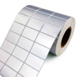Título do anúncio: adesivos para vidros temperados cola removivel
