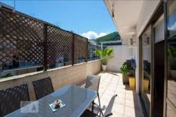 Apartamento à venda, Gávea, Rio de Janeiro, RJ