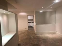 Apartamento com 4 dormitórios à venda, 129 m² por R$ 2.290.000,00 - Gávea - Rio de Janeiro