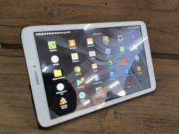 Tablet Samsung Galaxy Tab E T561m 8gb Wi-fi + 3g Tela 9.6