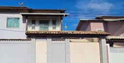 Título do anúncio: Casa 4 quartos, piscina/churrasqueira, Extensão do Bosque/ Rio das Ostras!