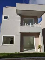 Título do anúncio: Casa térrea  para venda com 74metros quadrados com 2 quartos