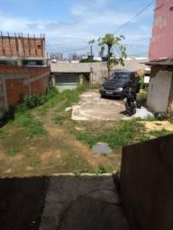 Título do anúncio: Casa em Soteco Vila Velha