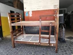 beliche madeira nova